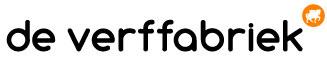 De Verffabriek – Hamme Logo